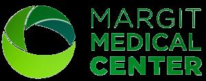 Nőgyógyászati rendelés - Margit Medical Center